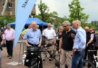 E-Bike Messe Ruhr